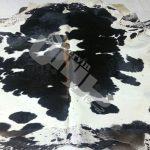 خرید پوست چرم تزئینی اصل