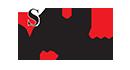 مرجع خرید و فروش انواع پوست چرم تزئینی و غیرتزئینی | پوست چرم